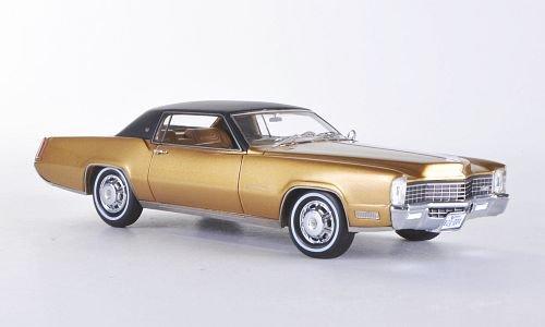 cadillac-eldorado-2-puertas-coupe-oro-negro-1968-modelo-de-auto-modello-completo-neo-143