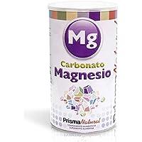 CARBONATO DE MAGNESIO bote 200 g.