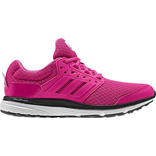 check out 4ec55 b435d 1 Adidas Sport Rose Chaussure 3 W De Galaxy Femme qwEY7ExCr