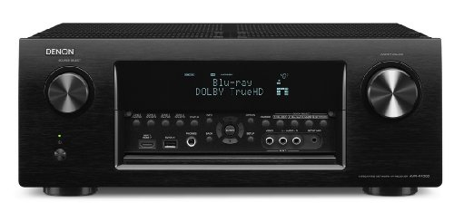 denon-avrx4000-networked-3d-ready-home-cinema-receiver-with-airplay-4k-upscaling-black