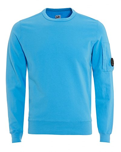 cp-company-mens-lens-sweatshirt-crew-neck-aqua-blue-sweat-xl-aqua
