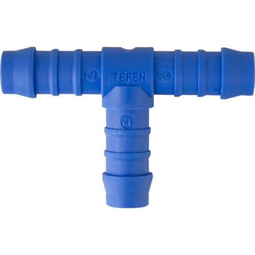 genuine-5x-norma-nylon-hose-connector-equal-tees-10-mm-diy-tools-accessories-