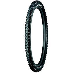 Michelin 29X2.25 Wild Race R2 Advanced Gum - Cubierta de bicicleta