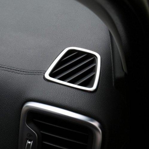car-air-vent-trim-sequins-air-conditioner-outlet-sticker-air-vent-sticker-fit-kia-sportage-sportage-