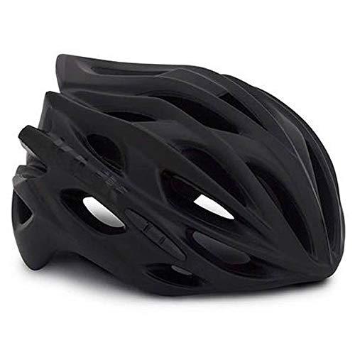 Kask Mojito X Fahrradhelm Mountainbike-Helm