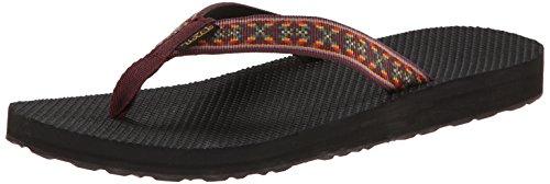 teva-womens-original-flip-sandalurban-brown6-m-us
