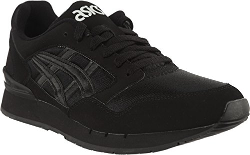 asics-mens-gel-atlanis-black-synthetic-trainers-7-uk