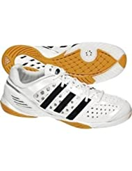 chaussure adidas ClimaCool 4T (suite)