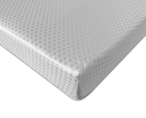 new-official-refoam-high-grade-4-depth-economy-mattresses-budget-3ft-single-orthopaedic-foam-mattres