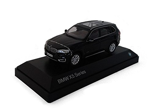 original-bmw-x5-f15-modellauto-miniatur-143-sapphire-black