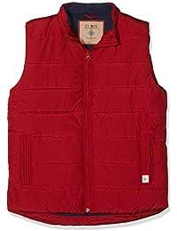 Zippy Vest, Chaleco para Niños