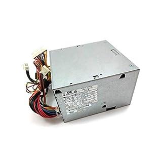 HP PC-Netzteil COMPAQ PS-6361-5 460968-001 462434-001 DC7800 DC7900 CMT 365W