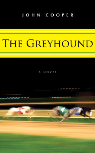 The Greyhound (English Edition)
