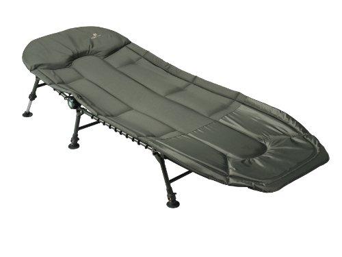 JRCContact Bedchair