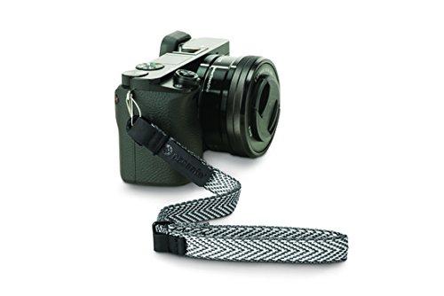 pacsafe-15252103-carrysafe-25-kamera-handschlaufe-in-grau