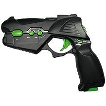 Xbox - Hellhunter Gun