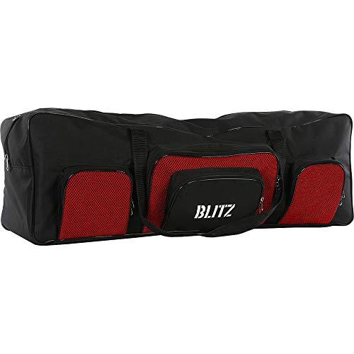 Blitz Pro Coach Super Bag