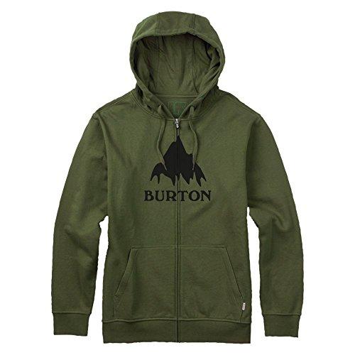 burton-classic-mountain-mens-sweatshirt-full-zip-mens-hoodie-classic-mountain-full-zip-olive-branch-