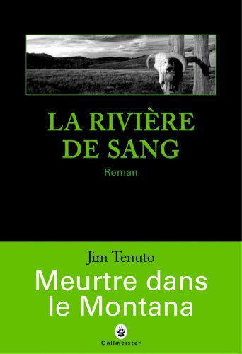 """<a href=""""/node/9656"""">La Rivière de sang</a>"""
