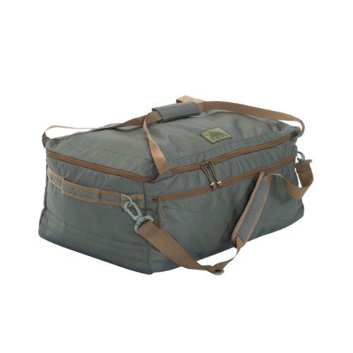 kelty-duffle-bristol-bag-morral-de-viaje-color-beige-talla-l