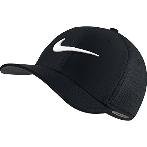 Nike 848052-010 Casquette Mixte Adulte,...