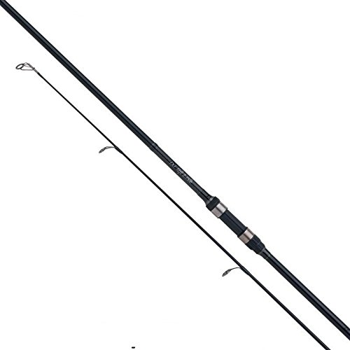 SHIMANO Tribal TX-1 12300