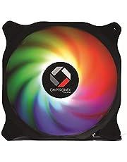 FX100RGB( CASE FAN)