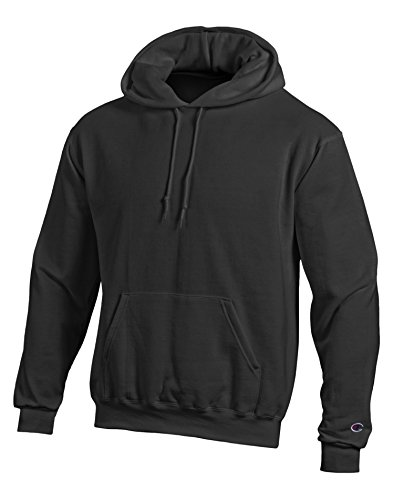 champion-double-dry-action-fleece-pullover-hood-s700-s-black