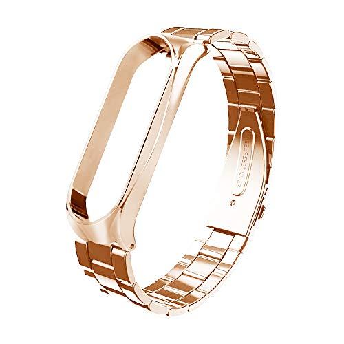 9fe083b97026 22mm velcro strap the best Amazon price in SaveMoney.es