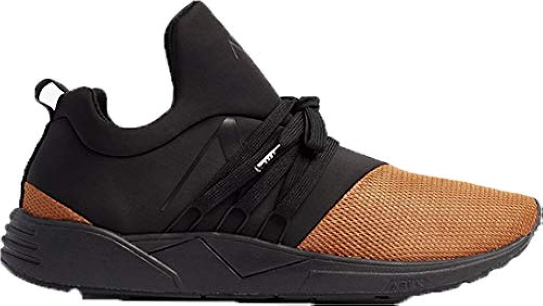 ARKK COPENHAGEN scarpe da ginnastica ginnastica ginnastica Uomo Marronee 44 EU | A Basso Prezzo  69ca7e