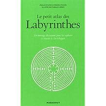 L'Atlas des labyrinthes