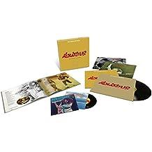 Exodus 40 - The Movement Continues (Limited Super Deluxe) [Vinyl LP]