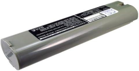 Cameron Sino 1500 mAh 14.4wh batteria batteria batteria di ricambio per Makita 4093d | Outlet Store  | Eccellente valore  | Acquista online  5e0d4f