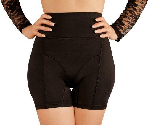 sodacoda-boyshort-foam-padded-hip-and-butt-enhancer-with-tummy-control-and-waist-cincher-band-lowris