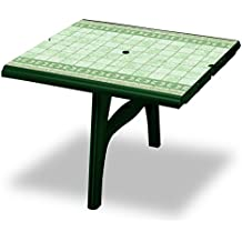 alargador para mesa de plstico blanco con piano estampado ornamentos top piedra mesa extensible