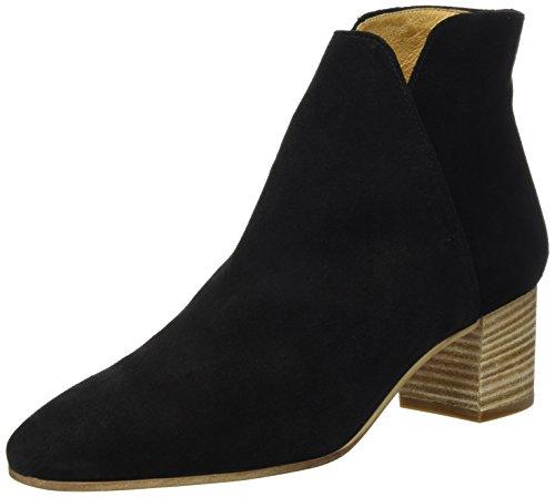 kenneth-cole-damen-bueller-kurzschaft-stiefel-schwarz-black-001-38-eu