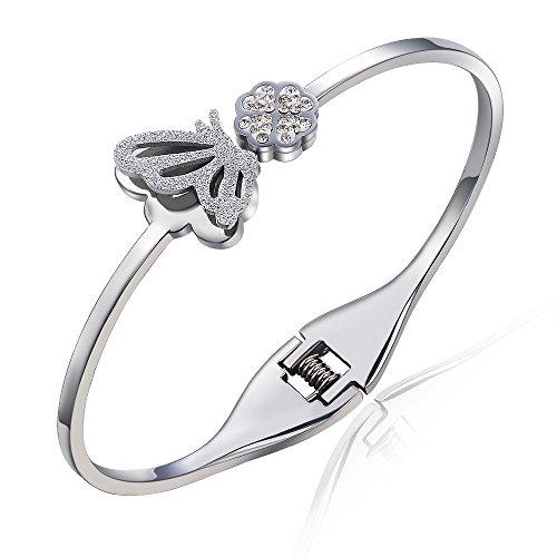 city-ouna-argento-placcato-18k-satinato-pietra-fine-jewelry-design-romantico-donne-ragazze-farfalla-