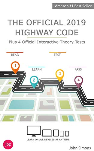 how much is a theory test 2015 ebook