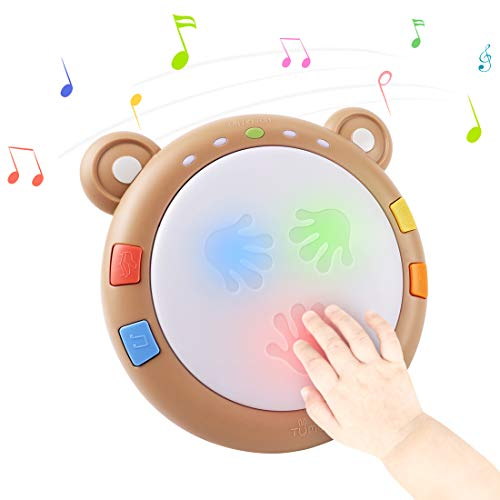 tumama Baby Musical Electronic T...