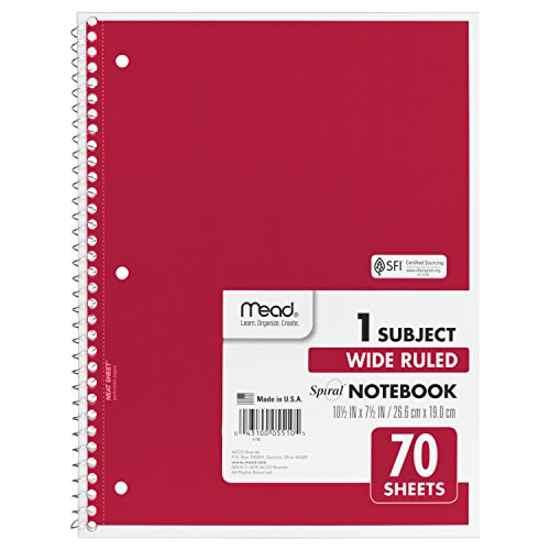 mead-1-subject-wide-ruled-spiral-bound-notebook-105x8-70-sheets