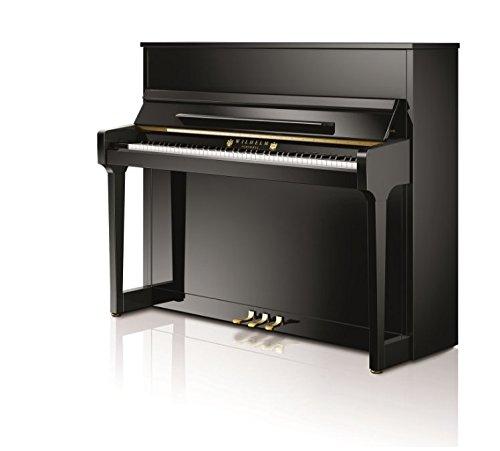 schimmel-klavier-w118-tradition-118cm