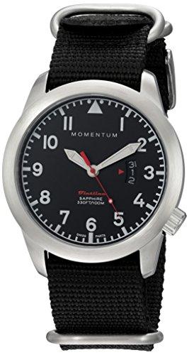 Reloj - Momentum - Para - 1M-SP18BS7B