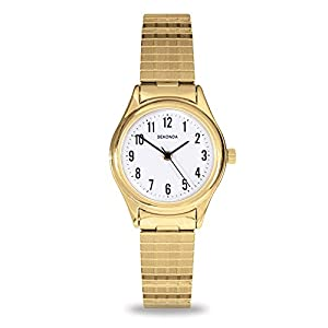 Sekonda Women's Analogue Watch