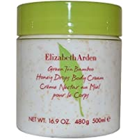 Elizabeth Arden Green Tea Bamboo Crema Corpo - 1 Prodotto