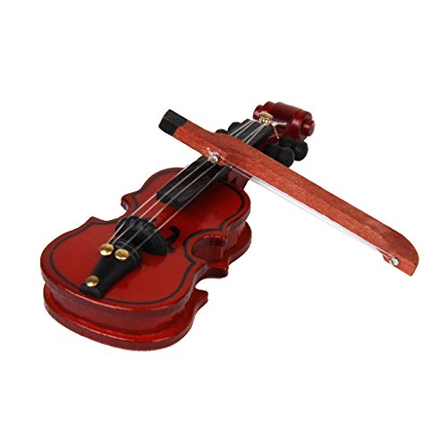 1-12-dollhouse-miniature-wooden-violin-musical-instrument-toy