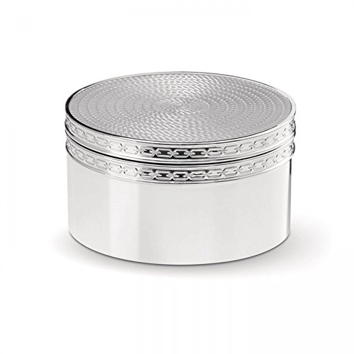 vera-wang-by-wedgwood-silver-plated-with-love-nouveau-silver-treasure-box-by-wedgwood