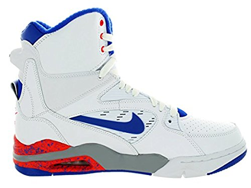 Nike Men's Air Command Force Basketball Shoe