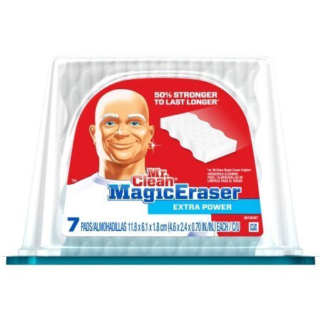mr-clean-magic-eraser-extra-power-7-count-creates-a-truly-noticeable-clean-environment-by-mr-clean