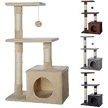 arbre chat animalerie. Black Bedroom Furniture Sets. Home Design Ideas