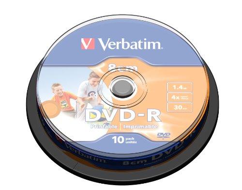 verbatim-optical-media-dvd-r-146gb-8cm-4x-silver